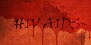 HIV symptoms in men – An Cpr