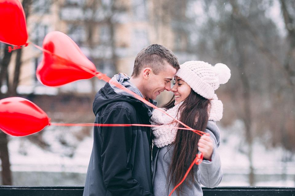 bedste online dating herpes
